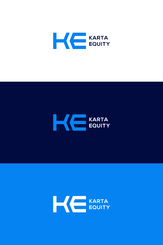 Логотип для компании инвестироваюшей в жилую недвижимость фото f_0435e0f30aa5ea44.jpg