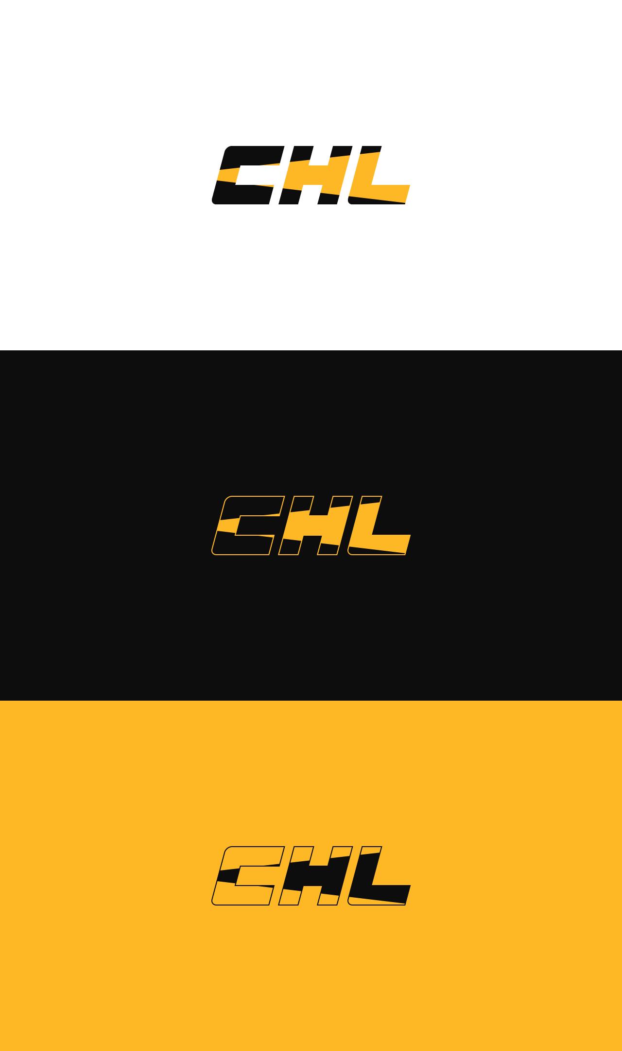разработка логотипа для производителя фар фото f_0645f5e76aa04637.png