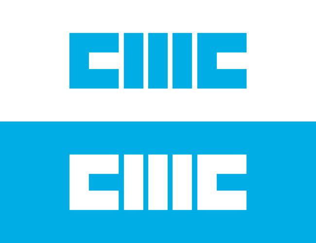 Дизайнер для разработки Логотипа для организации !СРОЧНО! фото f_1265a27c8529efc5.jpg