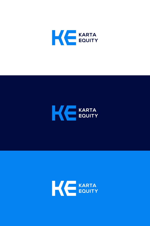 Логотип для компании инвестироваюшей в жилую недвижимость фото f_2425e1b162031d56.jpg