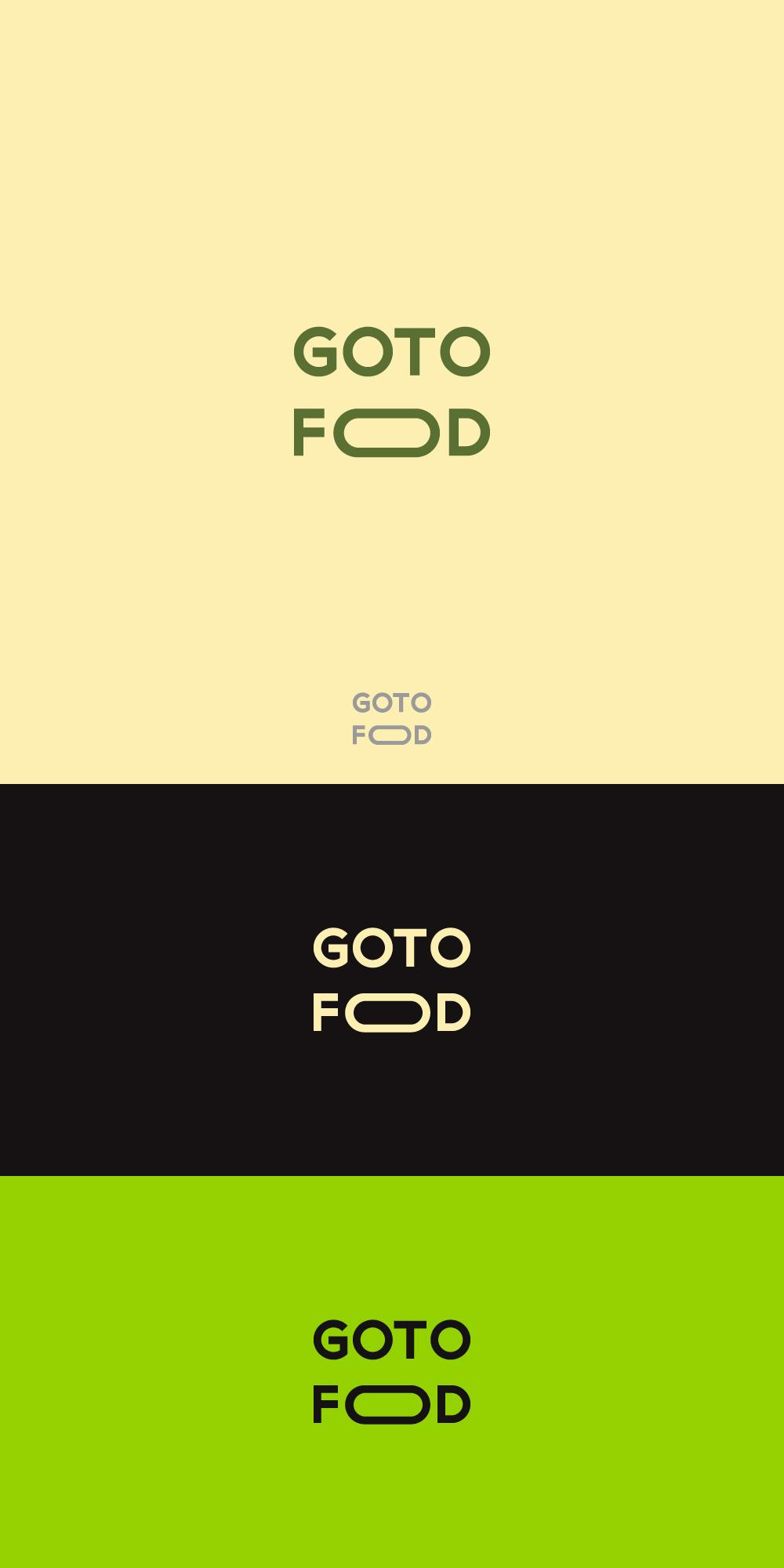 Логотип интернет-магазина здоровой еды фото f_2475cd2cd44c3443.jpg