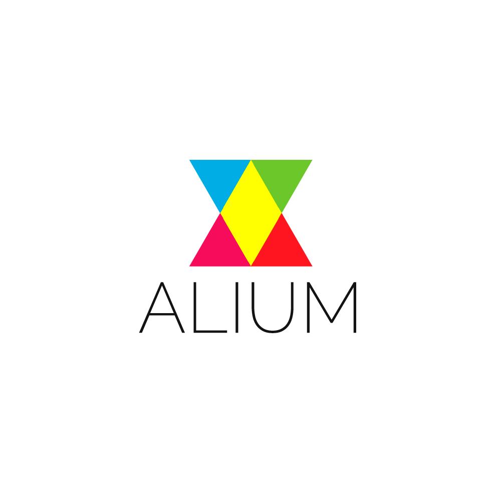 Логотип для дизайн студии фото f_32059df53a28a3bd.jpg