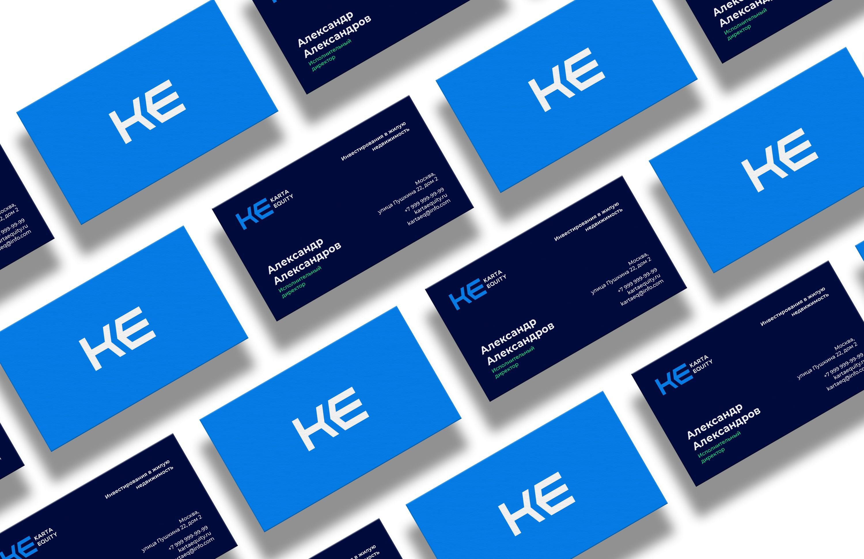 Логотип для компании инвестироваюшей в жилую недвижимость фото f_3985e0f30b923fcb.jpg