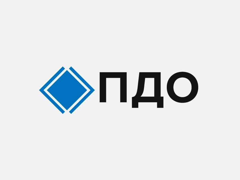 Логотип для интернет-портала фото f_5535a43c0ee0c119.jpg