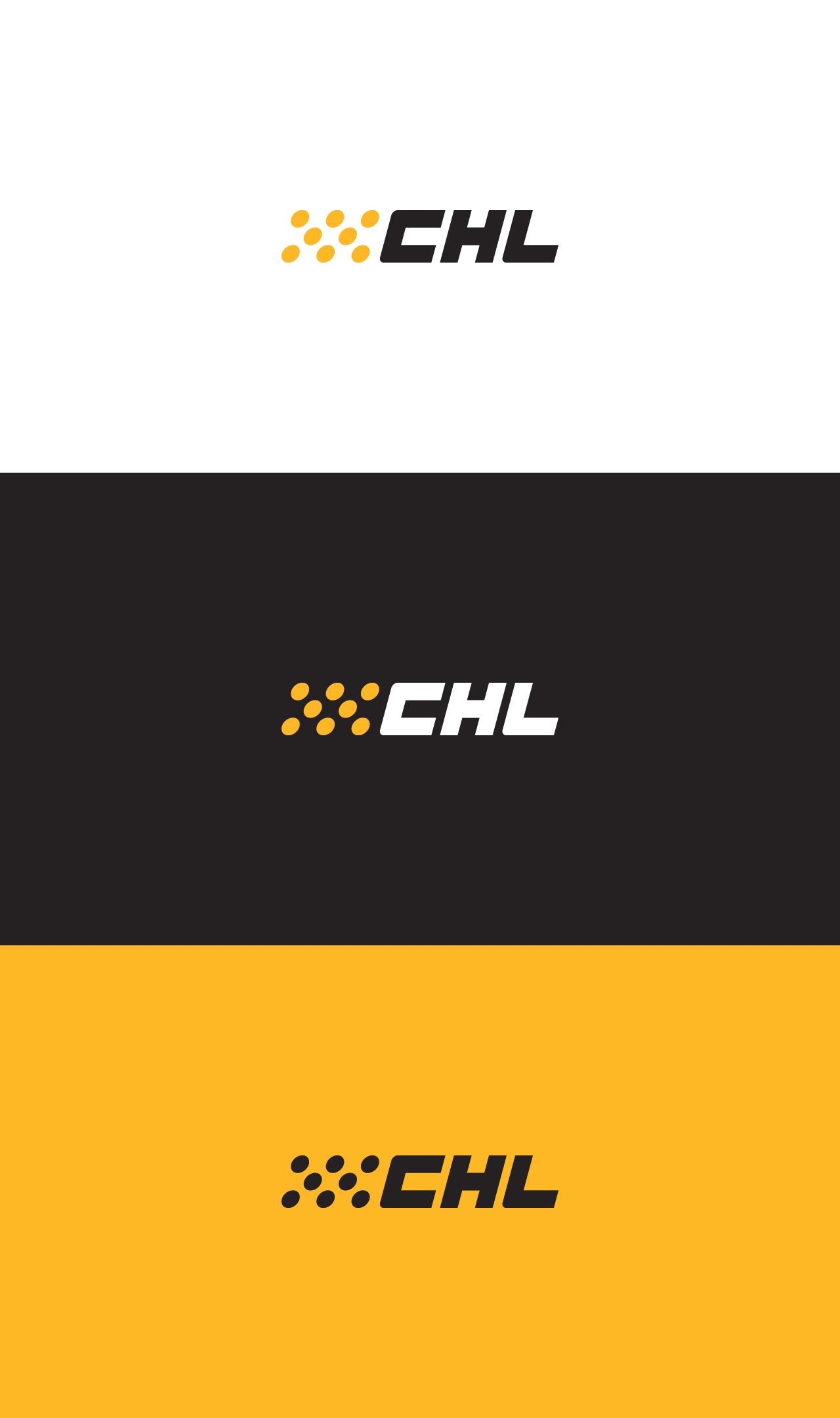 разработка логотипа для производителя фар фото f_6615f5de46c496a3.png
