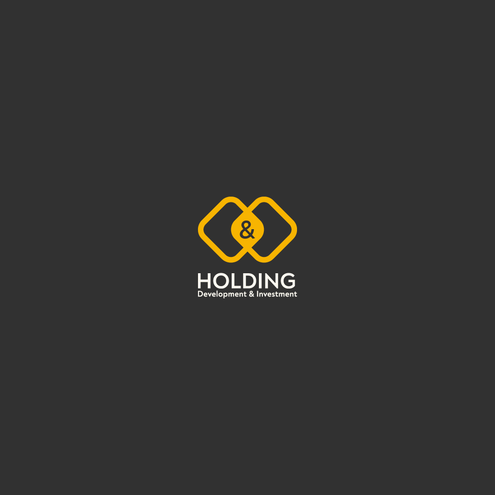 "Разработка Логотипа +  Фирменного знака для компании ""O & O HOLDING"" фото f_6655c7c0437e603d.jpg"