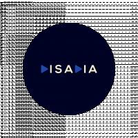 Логотип Visavia (конкурсная работа)