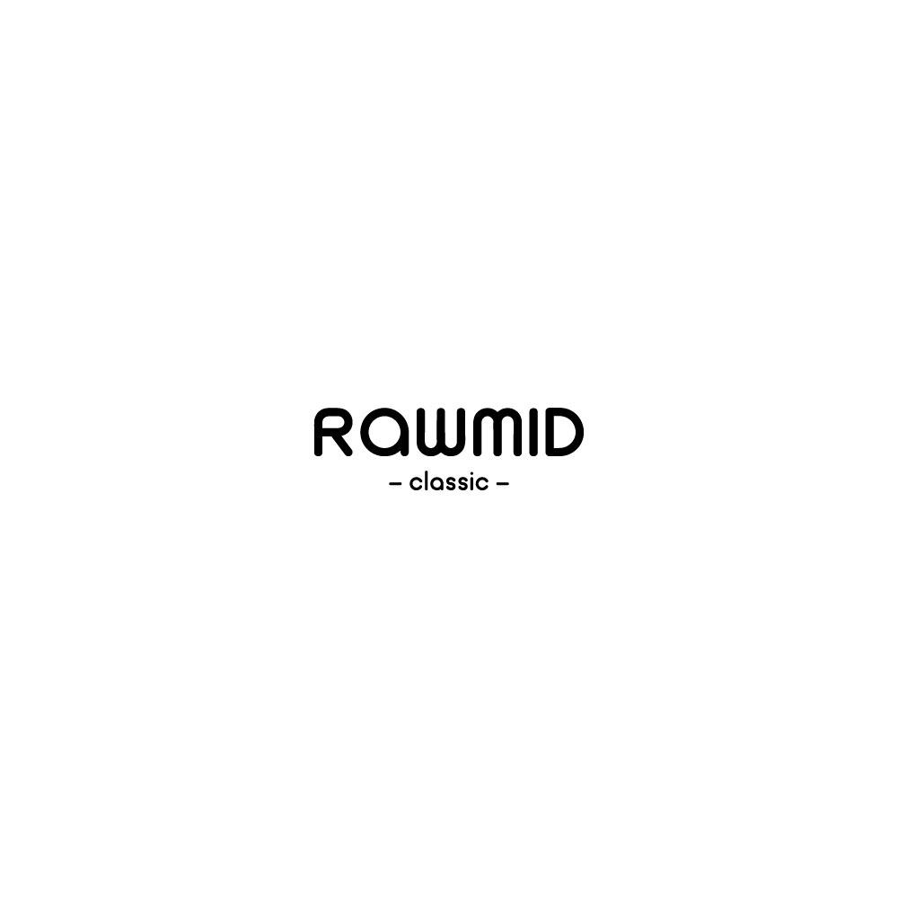 Создать логотип (буквенная часть) для бренда бытовой техники фото f_7435b33889a9f90b.jpg