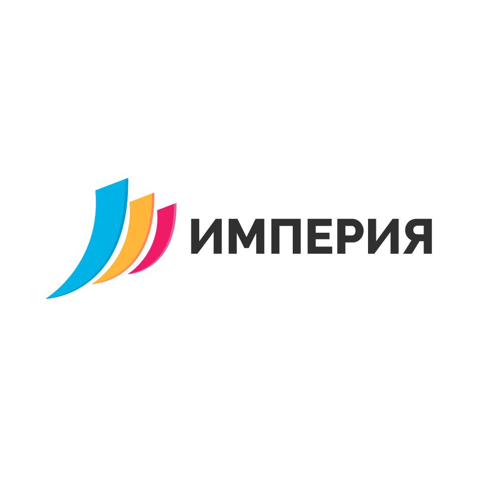 Разработать логотип для нового бренда фото f_86559df8a8083cdf.jpg