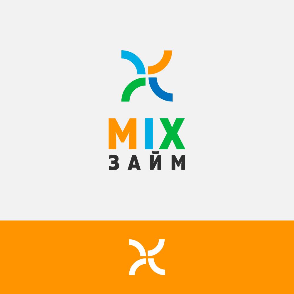 Разработать логотип фото f_8675acd0ea829dea.jpg