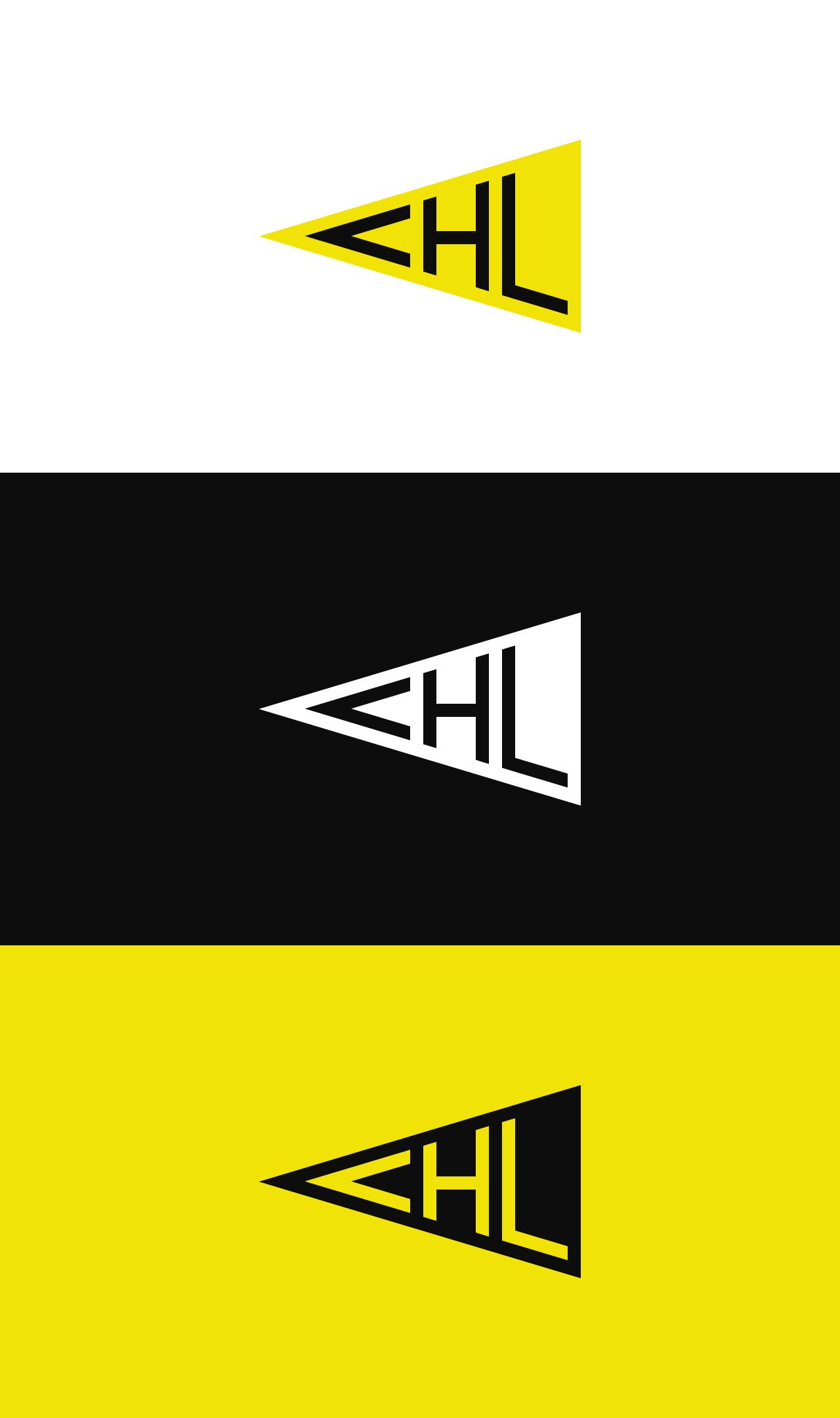 разработка логотипа для производителя фар фото f_9575f5a53f3b620e.png