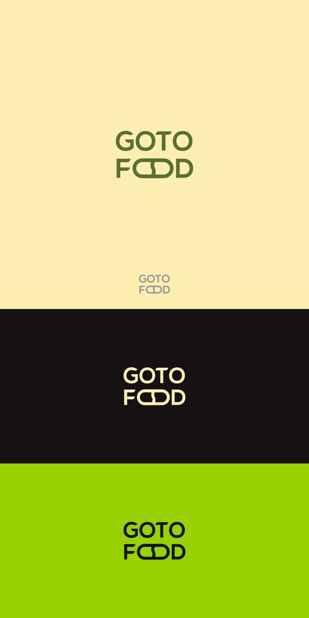 Логотип интернет-магазина здоровой еды фото f_9805cd2d6e9c550d.jpg
