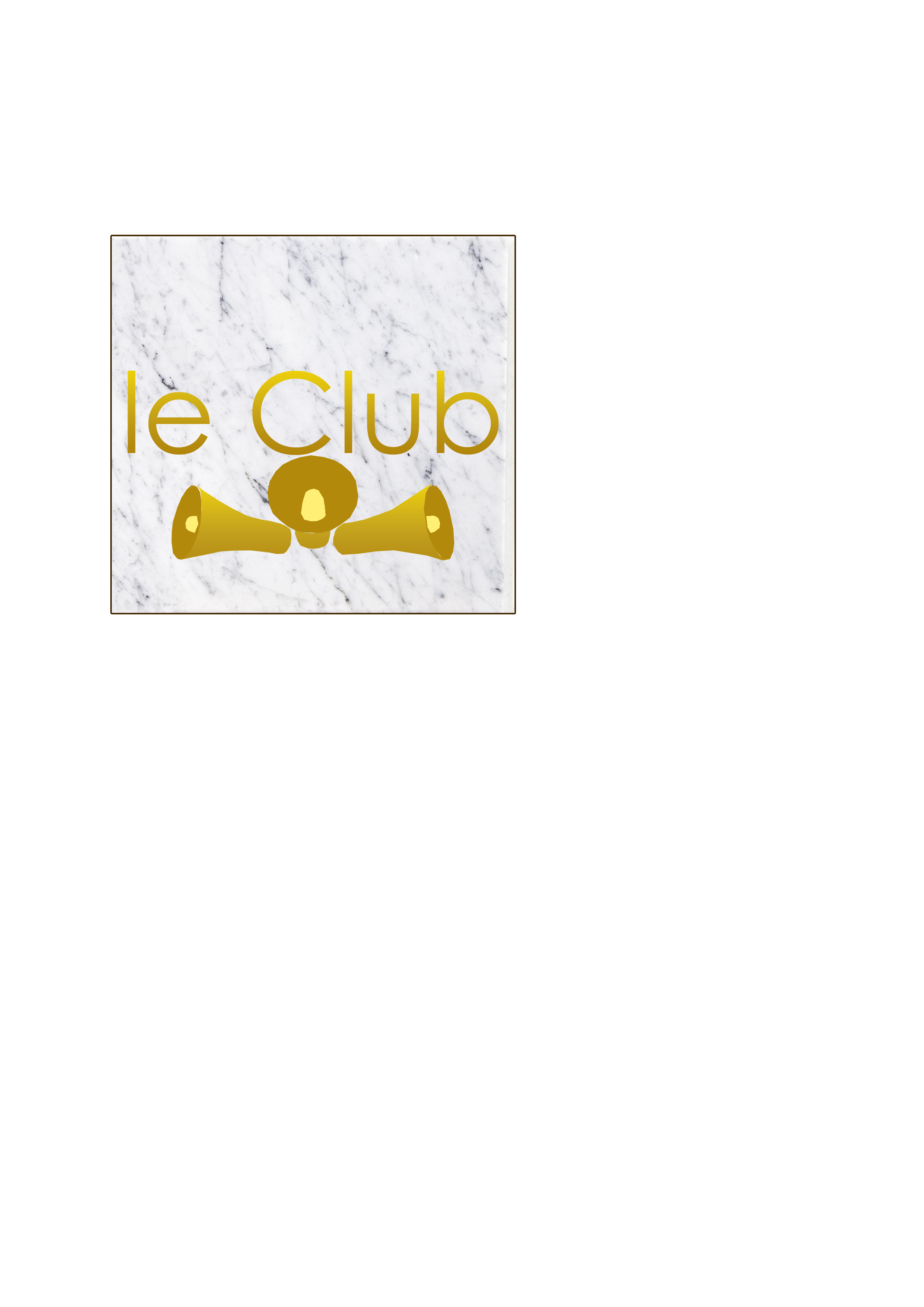 Разработка логотипа фото f_2225b40c153cb556.png