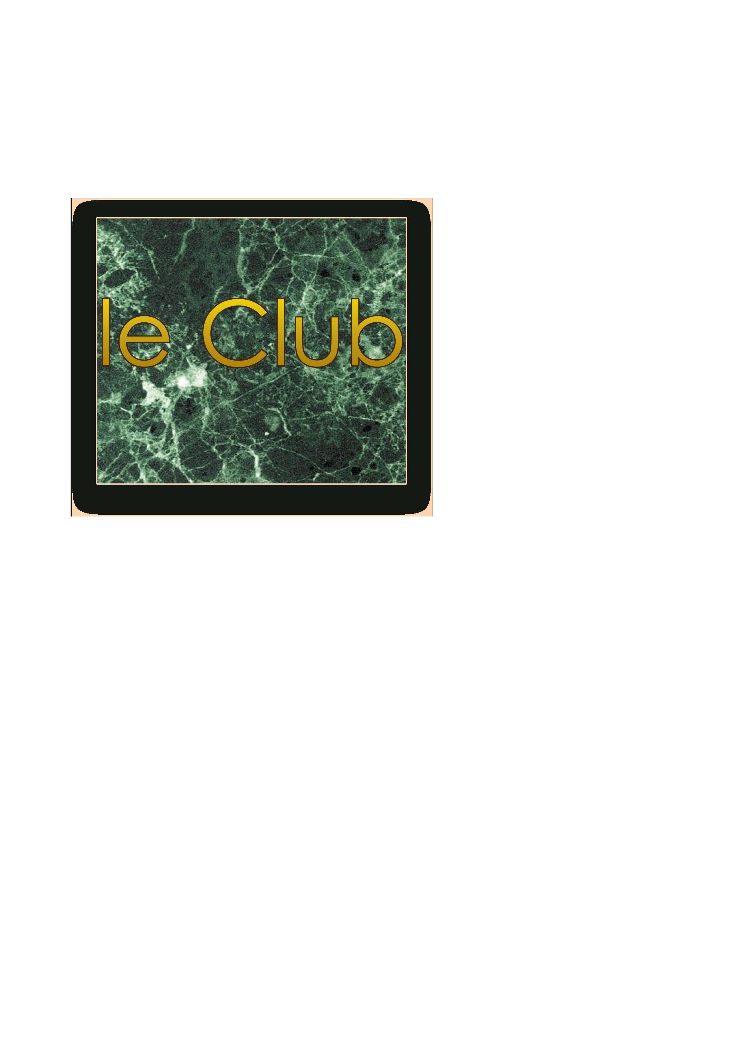 Разработка логотипа фото f_4945b40c11aa998d.png