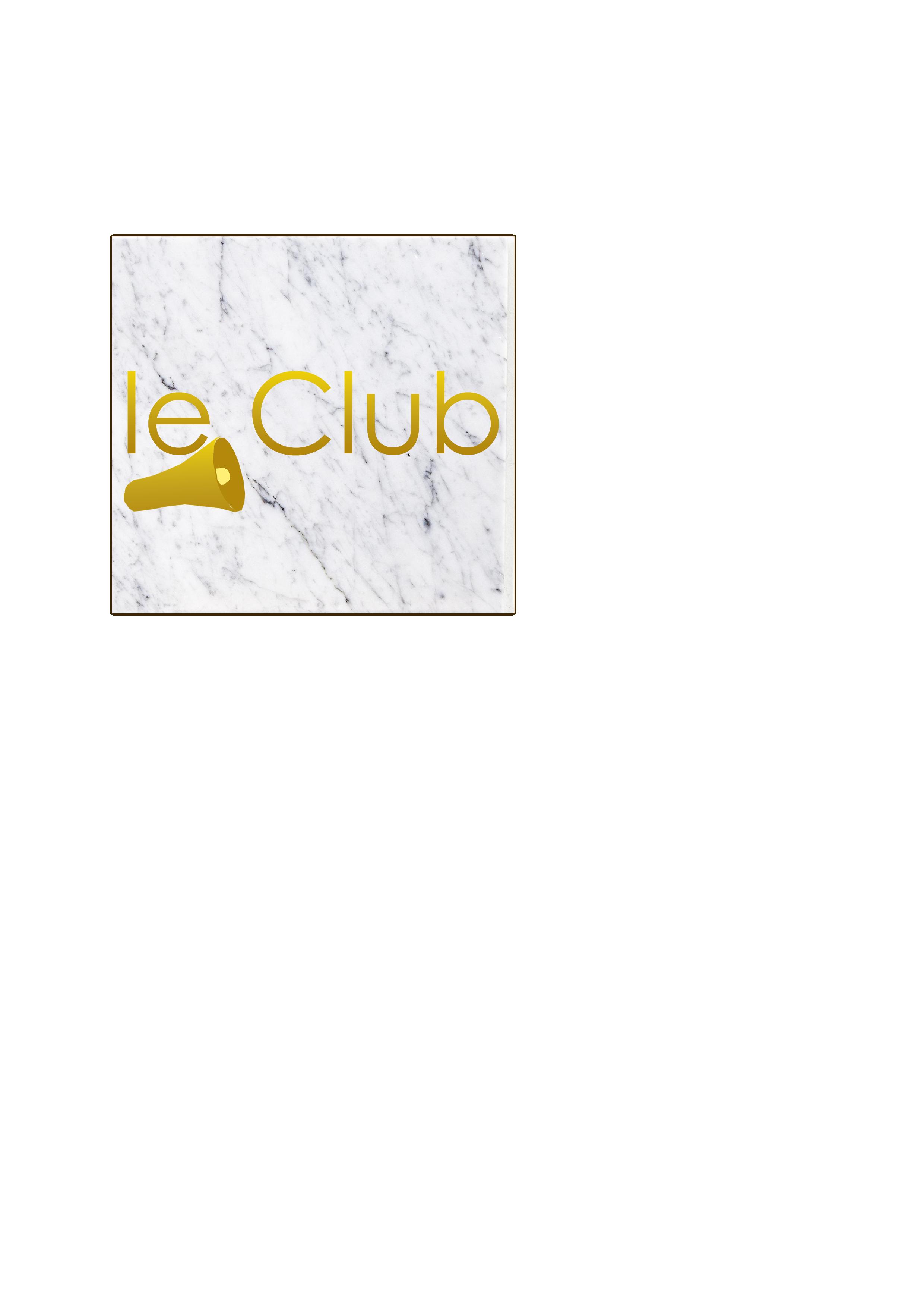 Разработка логотипа фото f_5105b40c16cbecab.png