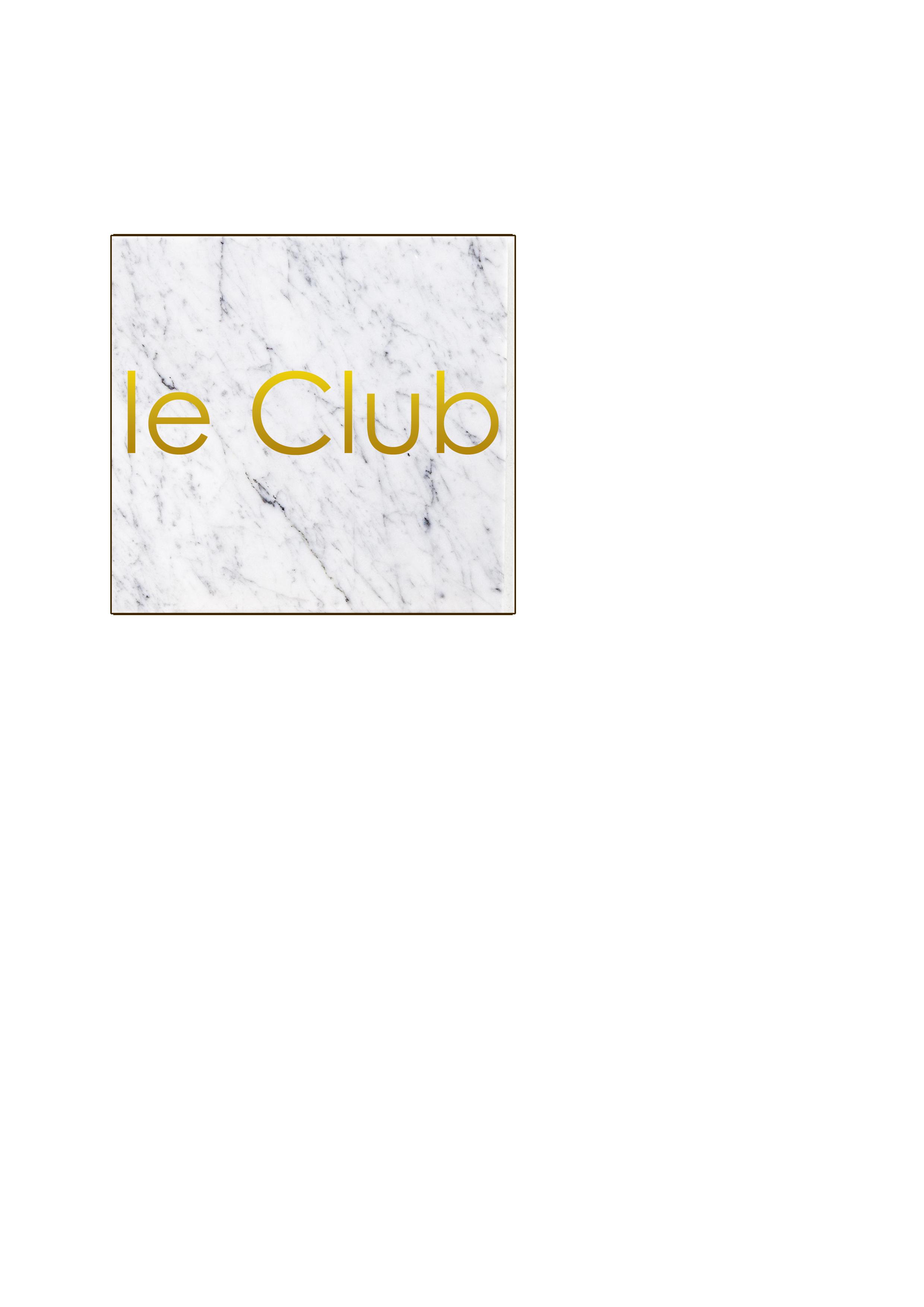 Разработка логотипа фото f_9575b40c13bdaa5d.png