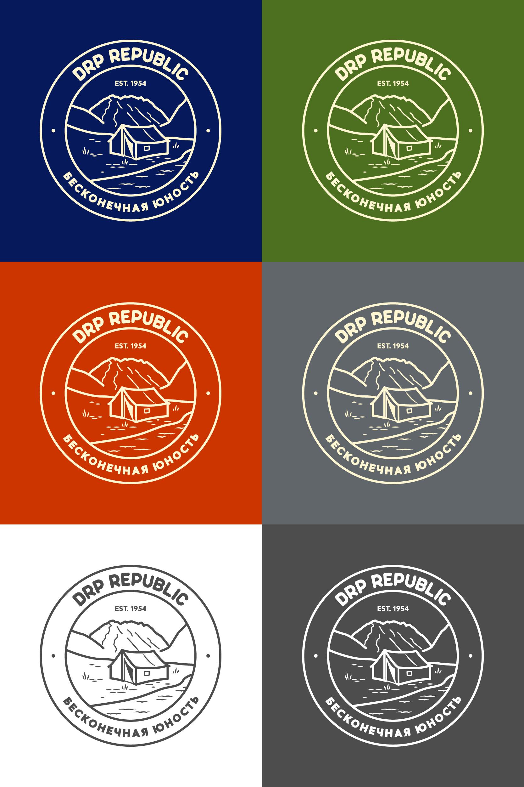 Логотип(принт) на толстовки/бомберы для детского лагеря. фото f_3625cb8238a23549.png