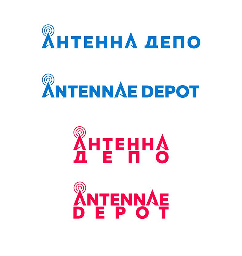 Обновить логотип фото f_8265de6b035df265.jpg