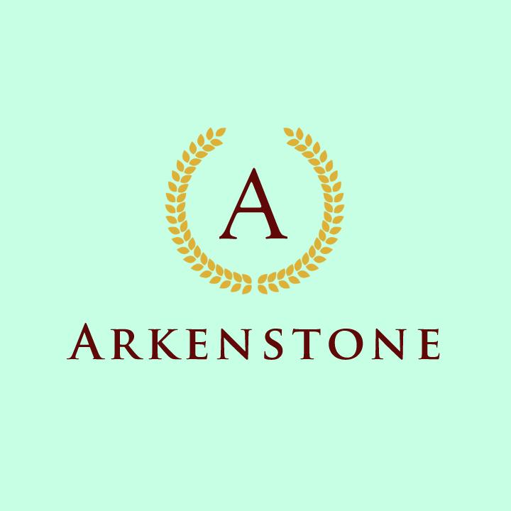 Разработка названия и логотипа для сети ювелирных салонов фото f_0495a0bd14f793a1.png