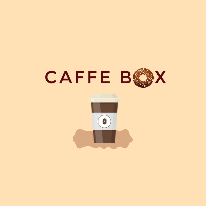 Требуется очень срочно разработать логотип кофейни! фото f_4565a0abf6b6417a.png