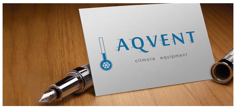 Логотип AQVENT фото f_107527e4b18d3d66.jpg