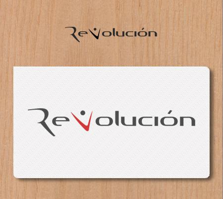 Разработка логотипа и фир. стиля агенству Revolución фото f_4fb91f430bdb4.jpg