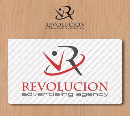 Разработка логотипа и фир. стиля агенству Revolución фото f_4fbbe265f0ca2.jpg