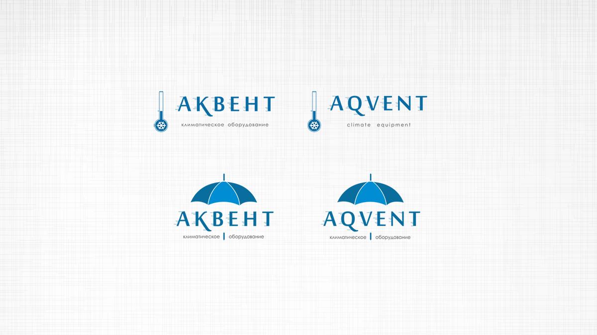 Логотип AQVENT фото f_775527e4d099f056.jpg