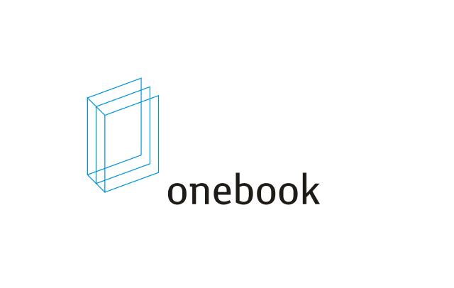 Логотип для цифровой книжной типографии. фото f_4cbd2aec4e272.png