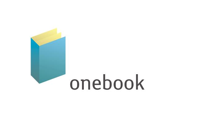 Логотип для цифровой книжной типографии. фото f_4cbd4dd6806bf.png