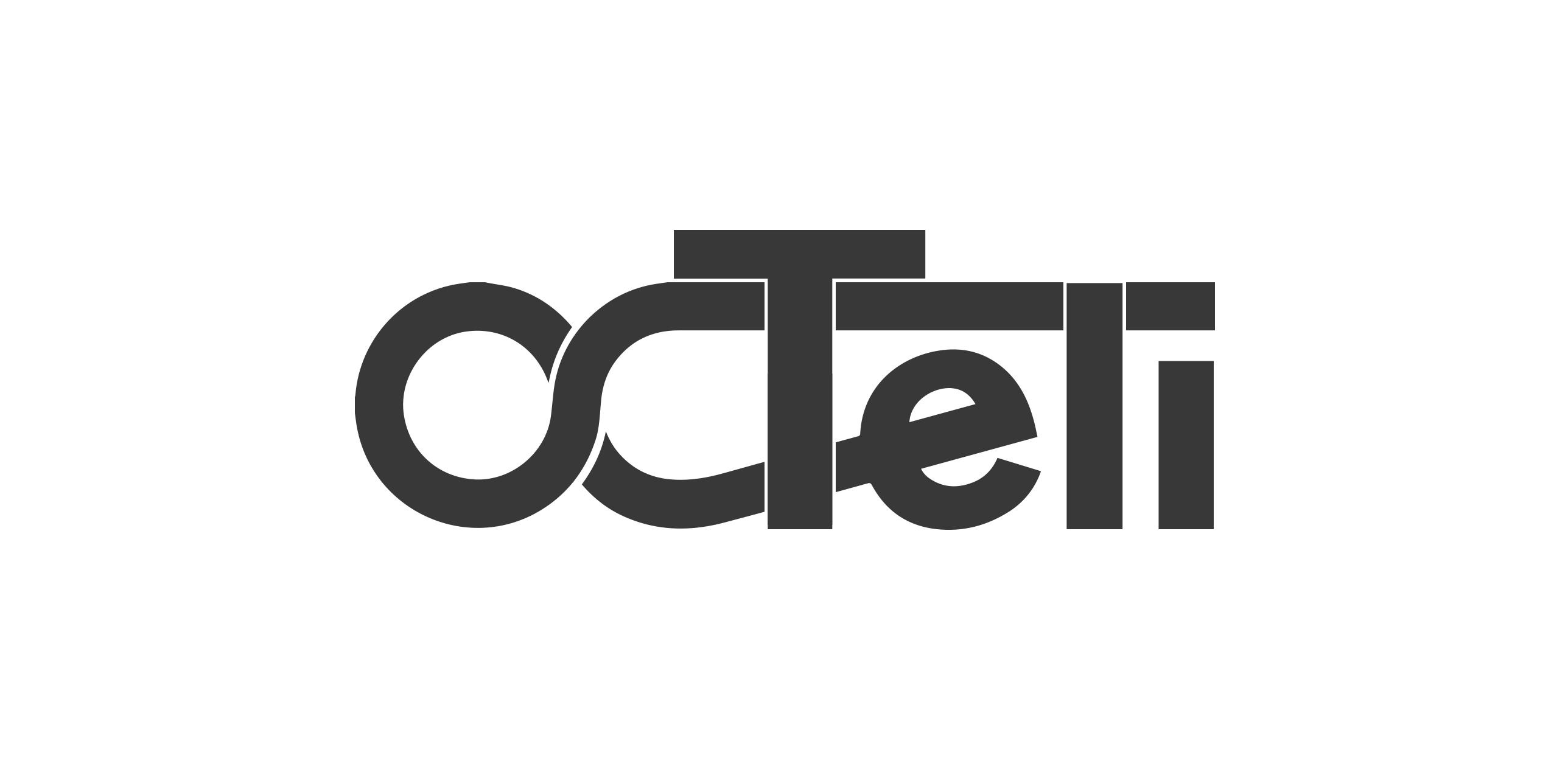 Разработка логотипа и фирменного стиля фото f_2765904a65d640b3.png