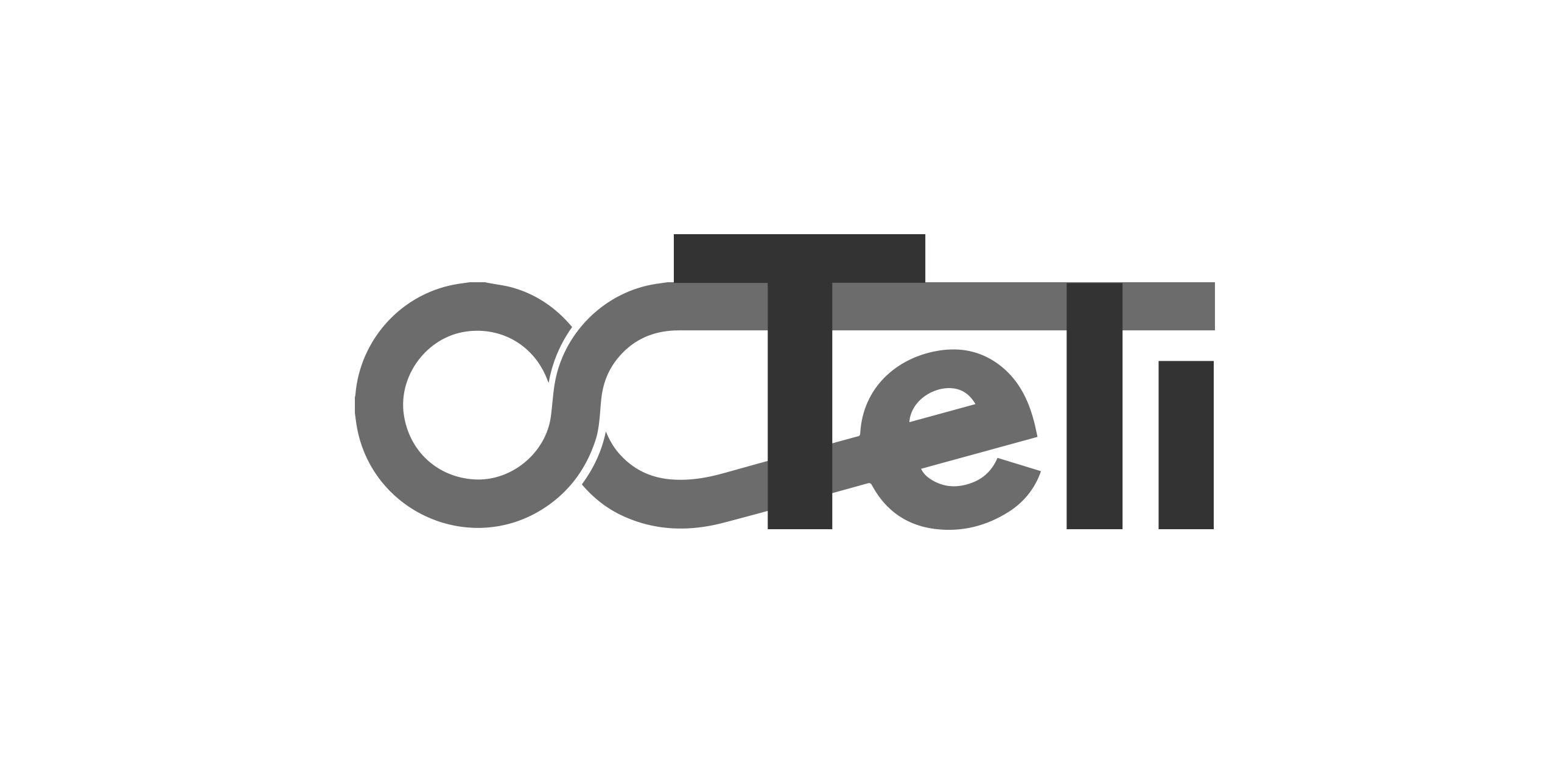 Разработка логотипа и фирменного стиля фото f_7235904a65abac8c.png