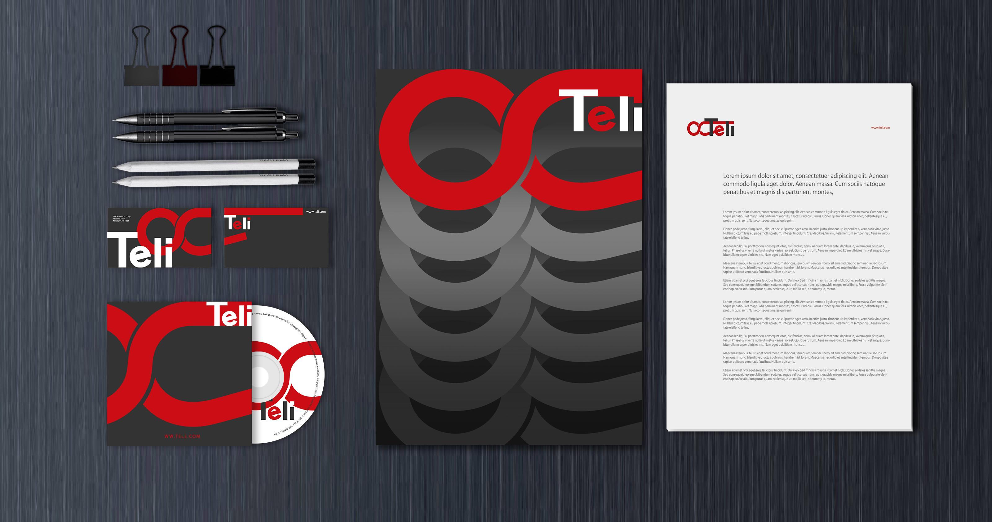 Разработка логотипа и фирменного стиля фото f_7245904a67d6cfe7.jpg
