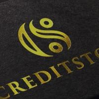 Credit Store