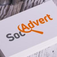 Soc Advert