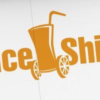 Juice Shipping