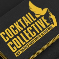 COCTAIL COLLECTIVE