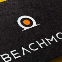 BeachMoto