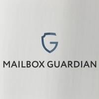 Mailbox Guardian