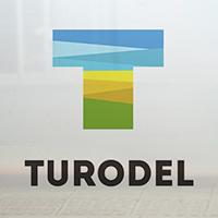 Turodel