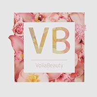 Volia Beauty