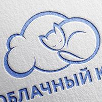 Облачный Кот