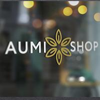 Aumi Shop
