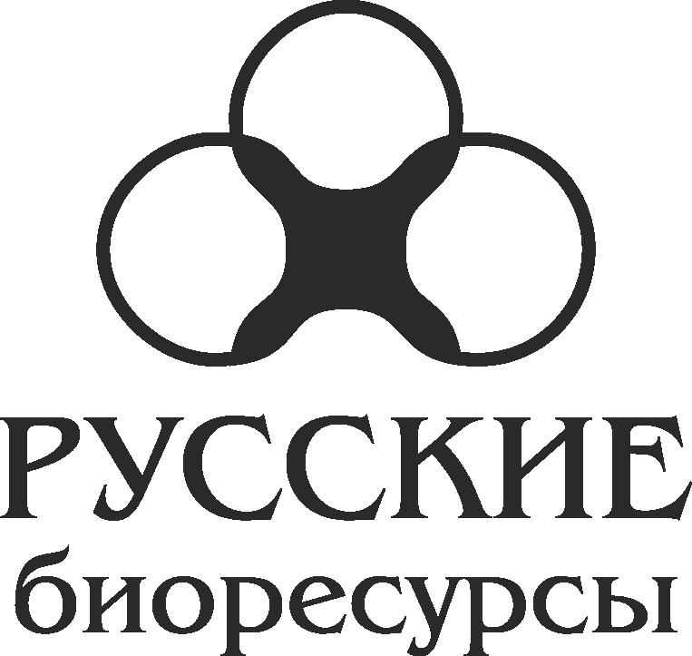 Разработка логотипа для компании «Русские Био Ресурсы» фото f_85858f66c21c1a8f.png