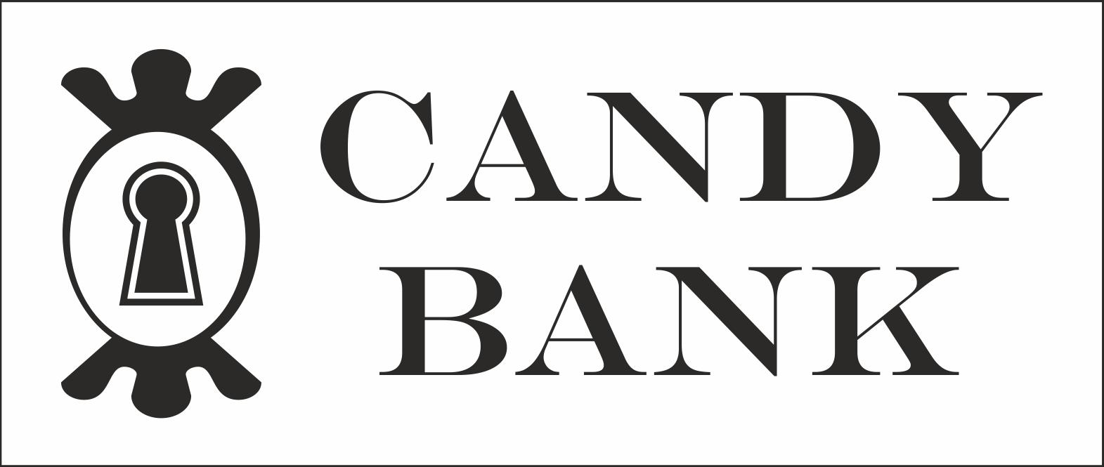 Логотип для международного банка фото f_9525d727cd0bcd88.png
