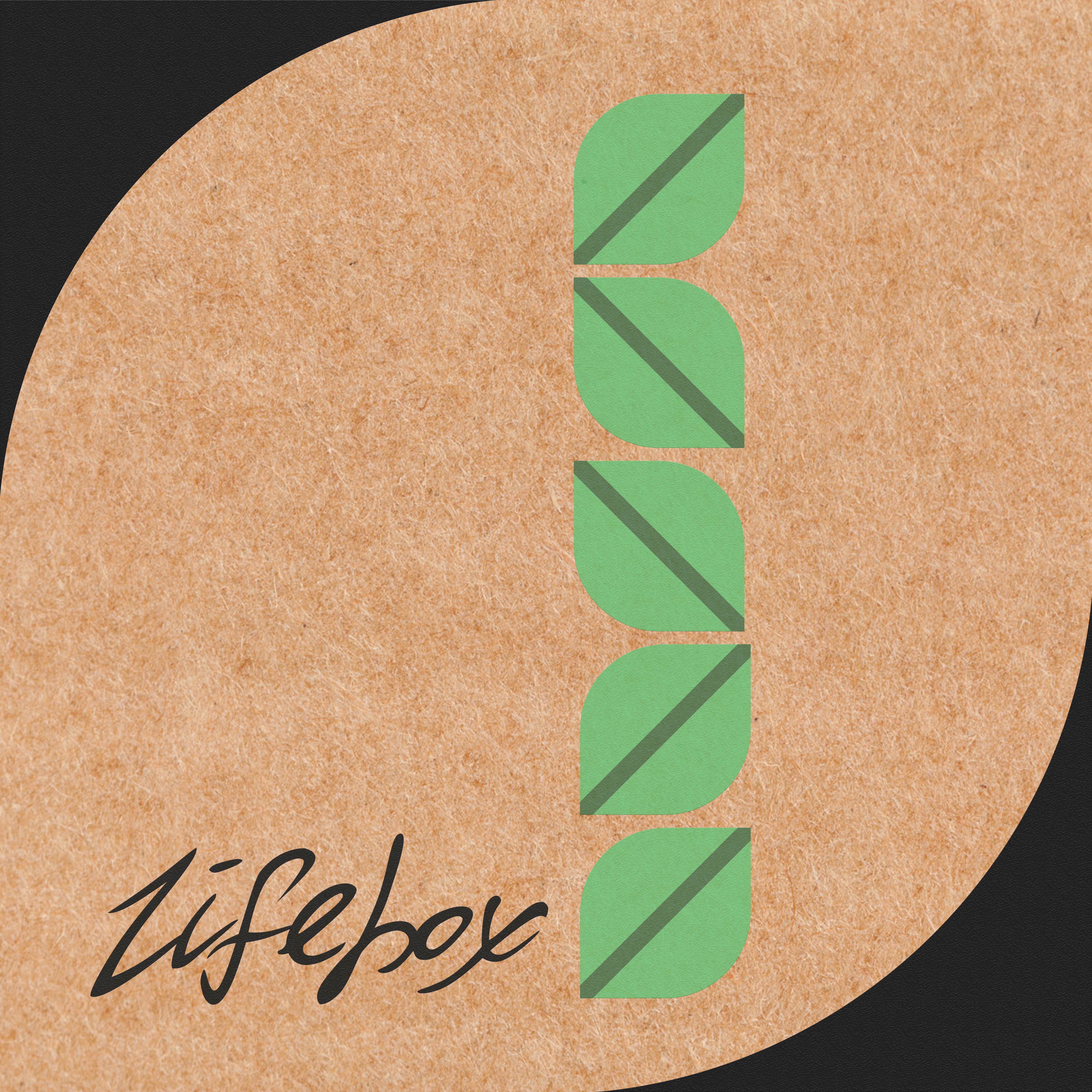 Разработка Логотипа. Победитель получит расширеный заказ  фото f_1315c26bda8add31.jpg