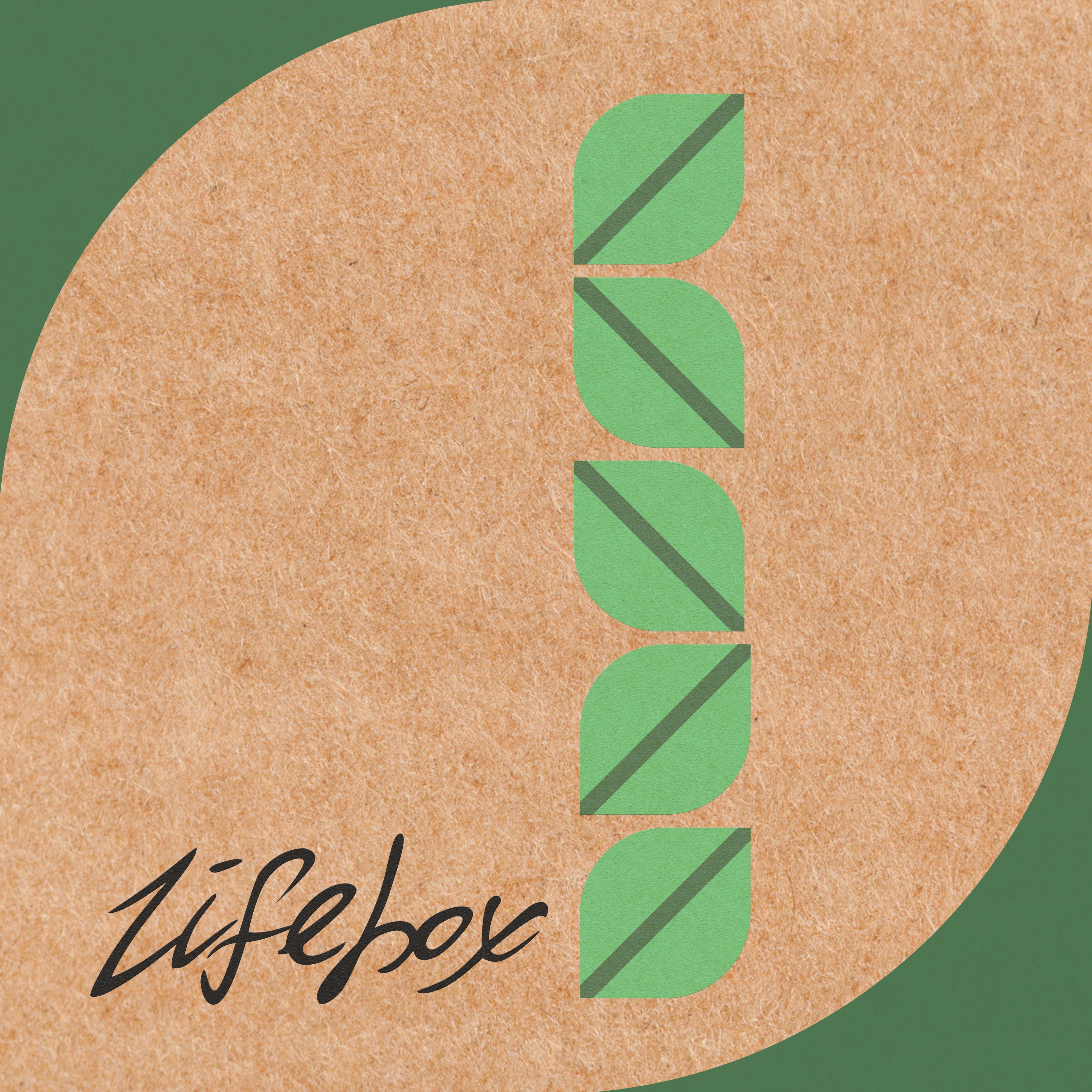 Разработка Логотипа. Победитель получит расширеный заказ  фото f_2765c26be2b375bd.jpg