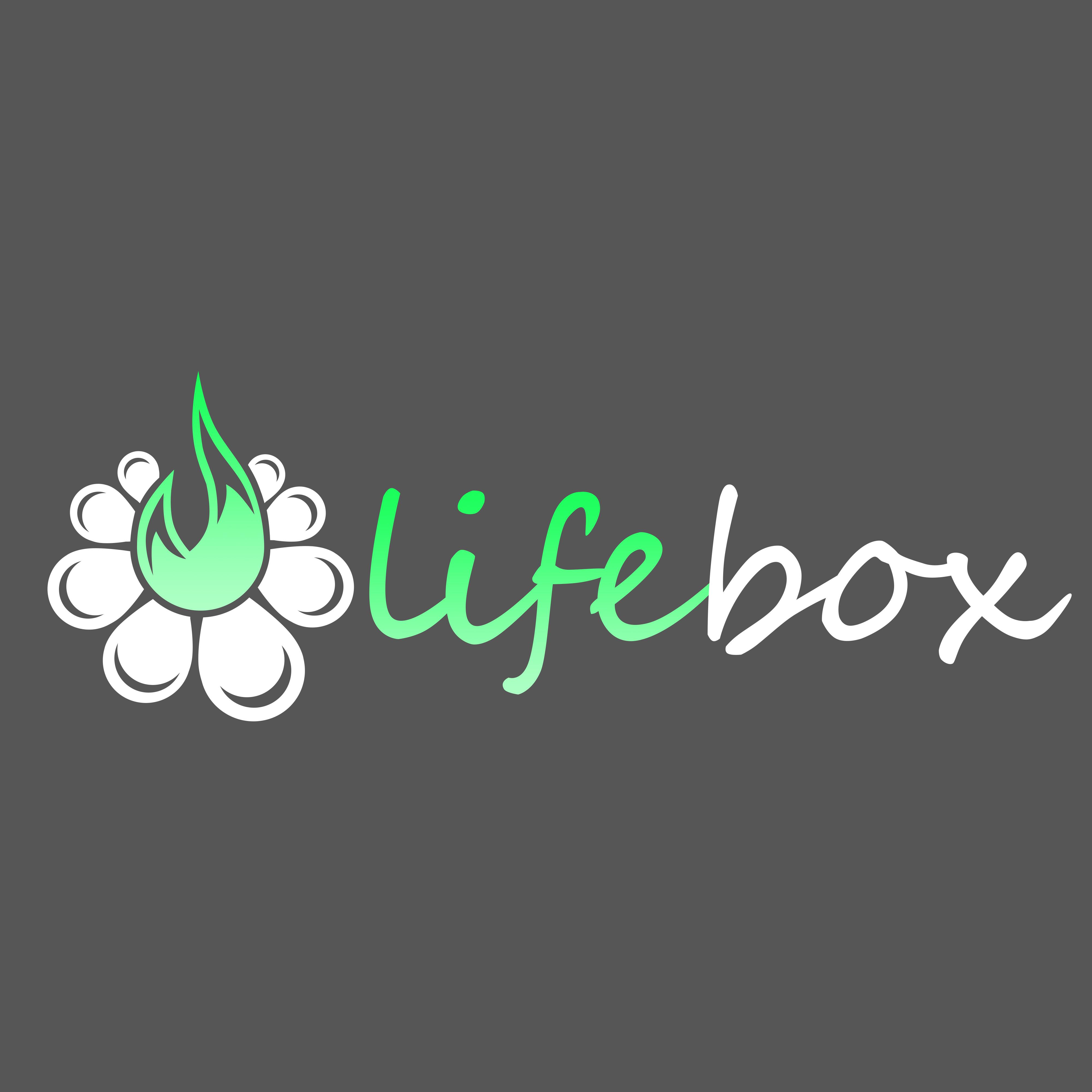 Разработка Логотипа. Победитель получит расширеный заказ  фото f_3445c26baab44b28.jpg