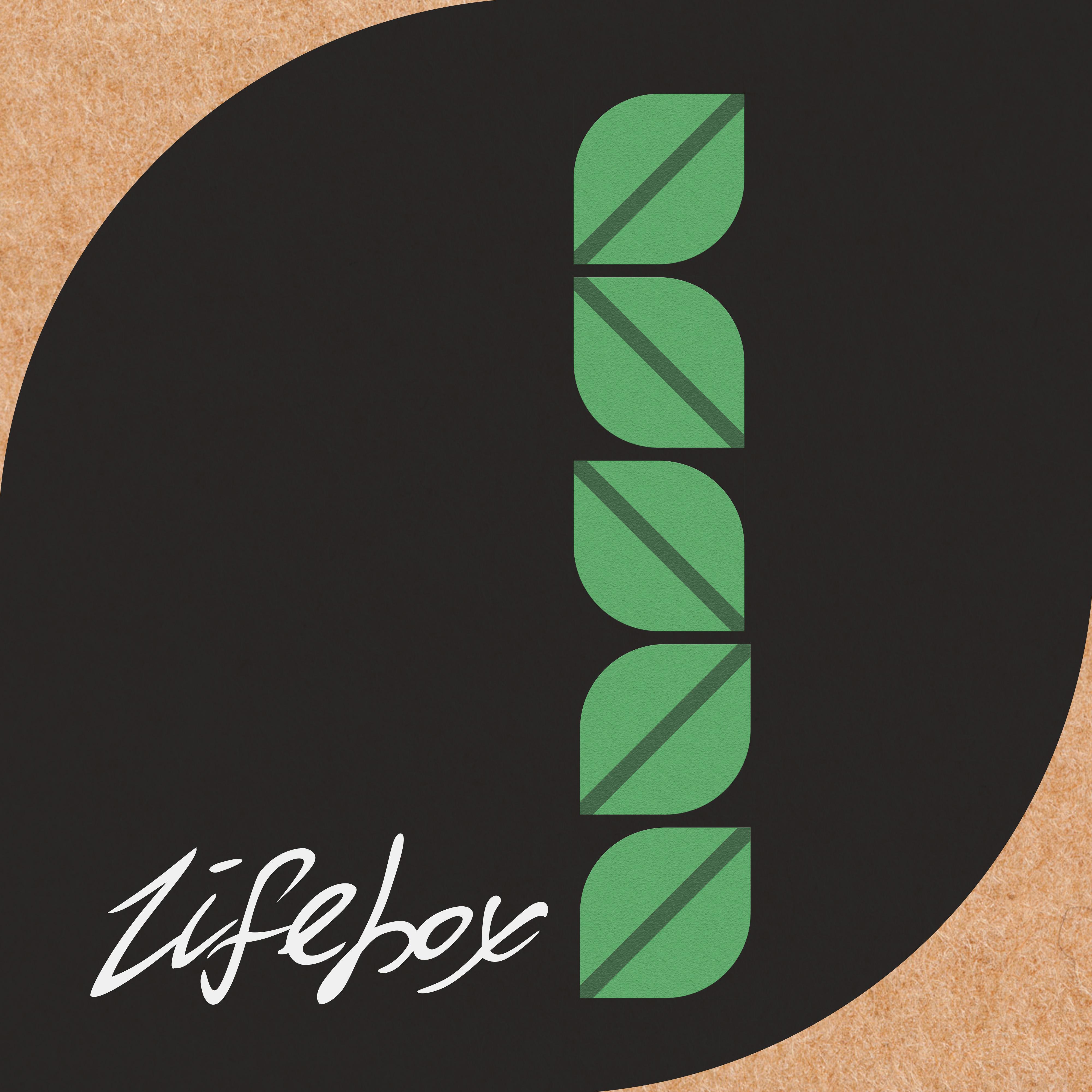 Разработка Логотипа. Победитель получит расширеный заказ  фото f_9365c26bfa810968.jpg