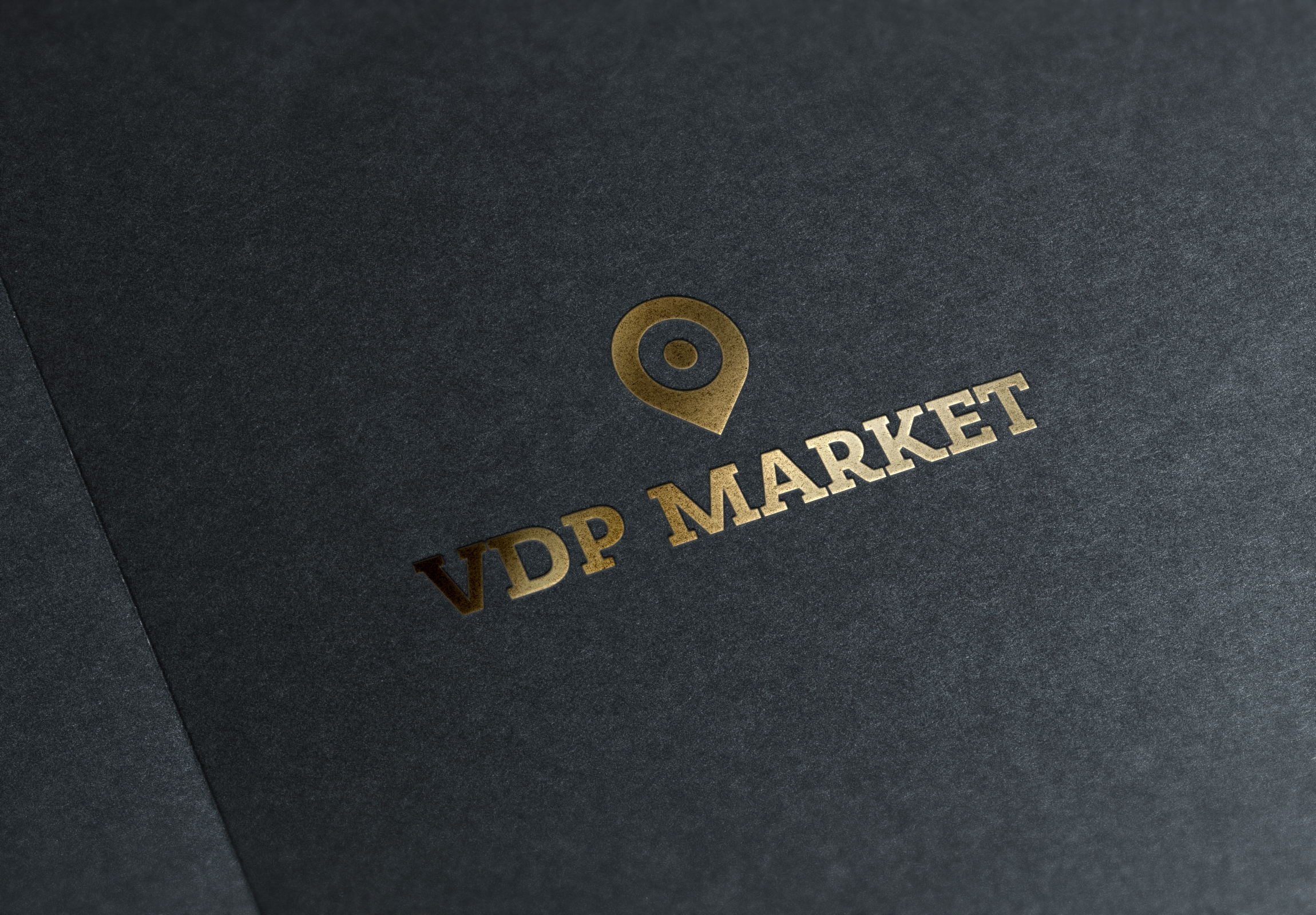 VDP market 2